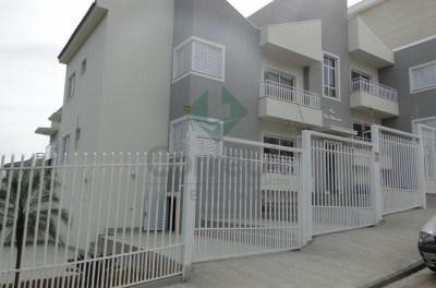Residencial Vila Mariana, Bairro Santa Rita II, Pouso Alegre MG.