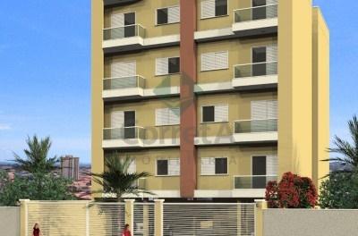 Residencial Florença, Bairro Primavera, Pouso Alegre MG