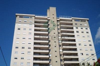 Residencial Freitas, Centro, Pouso Alegre MG