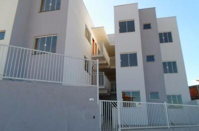 Condomínio Residencial Colina Verde, Pouso Alegre MG