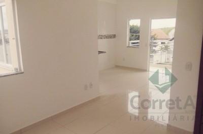 Apartamento Residencial, Bairro Santa Rita II, Pouso Alegre MG
