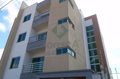 Apartamento Residencial MOBILIADO, Recanto dos Fernandes, Pouso Alegre MG