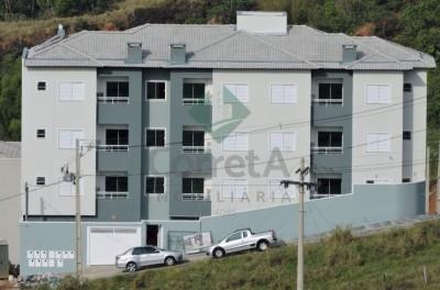 Residencial Barcelos, Bairro Nhá Chica, Pouso Alegre MG