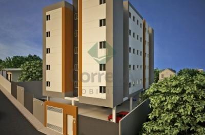 Apartamentos pelo Programa MInha Casa Minha Vida - imóvel na planta, Pouso Alegre MG