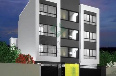 Apartamento Residencial, Bairro Santa Lucia, Pouso Alegre MG