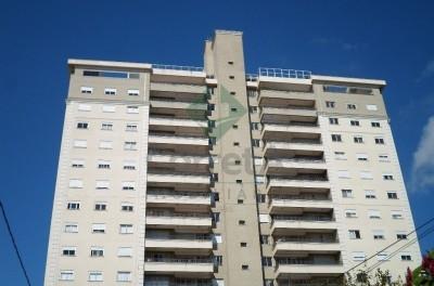 Apartamento Residencial, Bairro Centro, Pouso Alegre MG