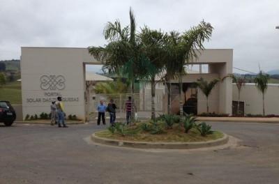 Apartamento Residencial, Bairro Pao de Acucar, Pouso Alegre MG