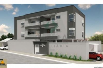 Apartamentos de 2 e 3 quartos, Bairro Santa Rita II, Pouso Alegre MG