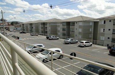 Apartamento Residencial, Oriente II - Oportunidade!